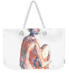 Figure 23 Weekender Tote Bag