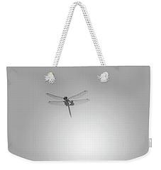 Finnon Dragon Flight Weekender Tote Bag