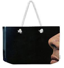 First Of May Weekender Tote Bag