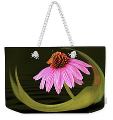 Flipping Beautiful Weekender Tote Bag