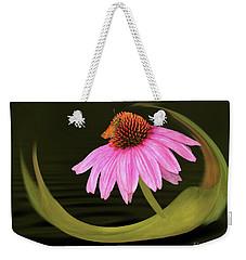 Flipping Beautiful Weekender Tote Bag