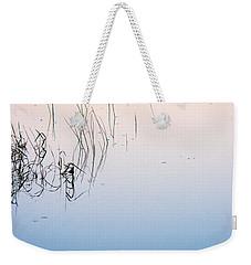 Florida Tranquility Weekender Tote Bag