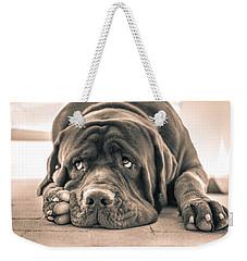 Floyd Weekender Tote Bag