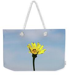 Flp-1 Weekender Tote Bag