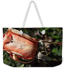 For My Love Weekender Tote Bag