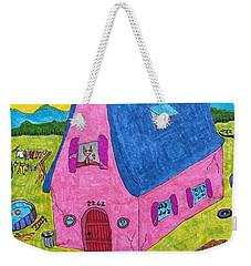 For Sell Weekender Tote Bag