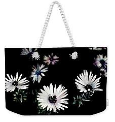 For You Weekender Tote Bag