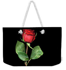 For You My Darling With Love Weekender Tote Bag
