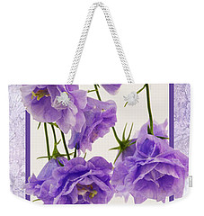 For You - On Mother's Day Weekender Tote Bag