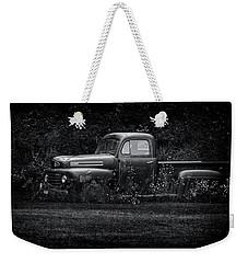 Ford Truck 2017-1 Weekender Tote Bag