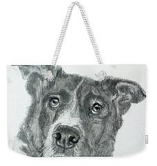 Forever My Friend Weekender Tote Bag