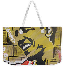 Forever Potus Weekender Tote Bag