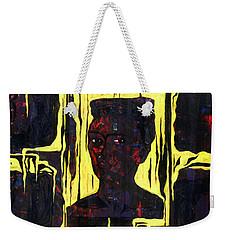 Frida - La Luz Weekender Tote Bag