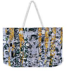 Fs000502 Weekender Tote Bag