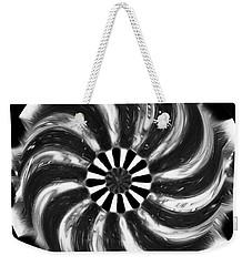 G Major  Weekender Tote Bag by Danica Radman