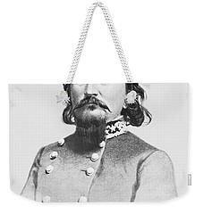 General Pickett - Csa Weekender Tote Bag