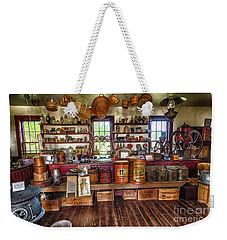 General Store Alive Weekender Tote Bag