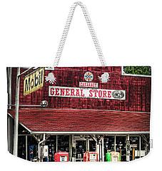 General Store Cataract In. Weekender Tote Bag