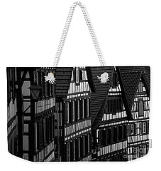Germany- Weekender Tote Bag