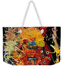 Gibson  Weekender Tote Bag