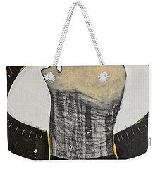 Gigantes No. 16 Weekender Tote Bag