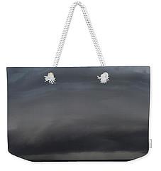 Gimme Shelter  Weekender Tote Bag