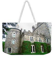Glenveagh Caste Weekender Tote Bag