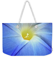 Glorious Morning Weekender Tote Bag