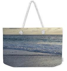 Glorious Sunrise Weekender Tote Bag by Margaret Brooks