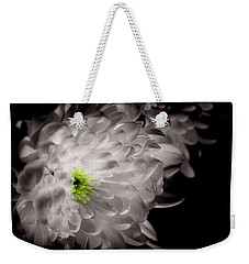 Glowing Weekender Tote Bag