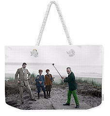 Golf 1907 Dream Weekender Tote Bag