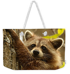 Good Grip Weekender Tote Bag