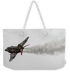 Good Old Smokey Weekender Tote Bag