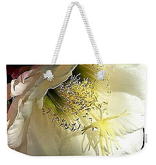 Got It Made In The Shade Weekender Tote Bag