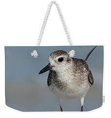 Got My Eye On You Weekender Tote Bag