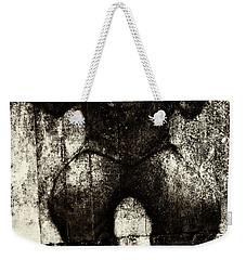 Graffiti_22 Weekender Tote Bag