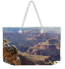 Grand Canyon Ab 3948 Weekender Tote Bag
