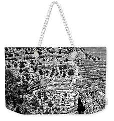 Grand Canyon No. 7-2 Weekender Tote Bag