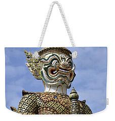Grand Palace 13 Weekender Tote Bag