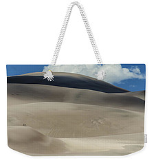Great Sand Dunes National Park II Weekender Tote Bag