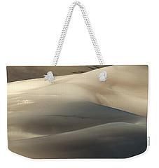 Great Sand Dunes National Park V Weekender Tote Bag