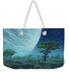 Great Tree 01 Weekender Tote Bag