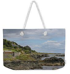 Greencastle 4138 Weekender Tote Bag