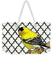 Gregory Weekender Tote Bag