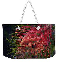 Grevillea Robyn Gordon Weekender Tote Bag