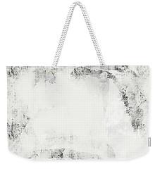 Grunge 2 Weekender Tote Bag