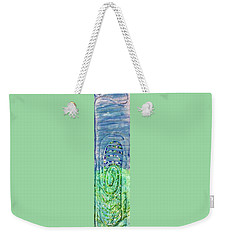 Gulf Stream Eddie Weekender Tote Bag