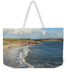 Gurteen Beach 2 Weekender Tote Bag
