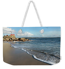 Gurteen Beach Weekender Tote Bag