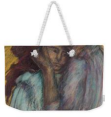 Gypsie Lovers Weekender Tote Bag